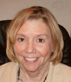 Nancy L. Ford