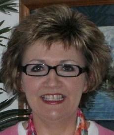 Sharon Siple