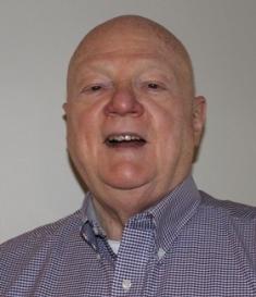 Robert W. Ford