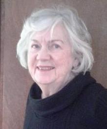 Catherine Gore